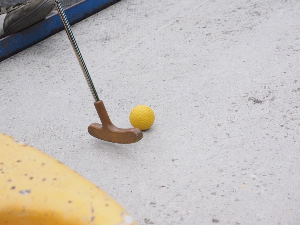mini-golf-club-1271969_1920 Pixabay Hans Amusement Parks 16