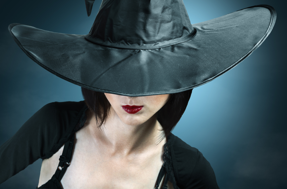 shutterstock_152265881 Witch Tanz in den Mai 16