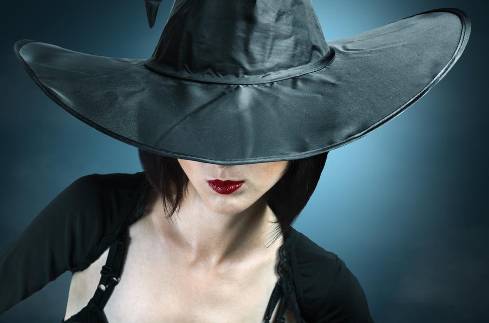 shutterstock_152265881 Witch Tanz in den Mai 16
