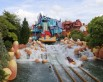 water-1000607_1920 Pixabay taniadimas Amusement Parks 16