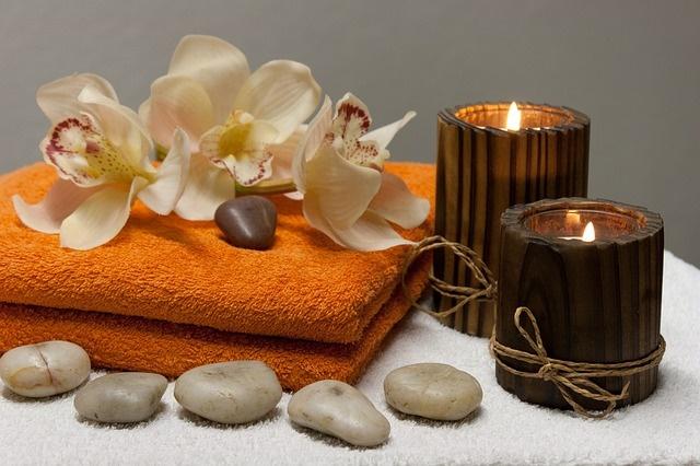 wellness-589771_640 Pixabay nnoeki Bad Wildbad, baths and blueberries 16