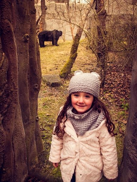 -0299 Gemma Frankfurt Zoo Animals and the City May 16