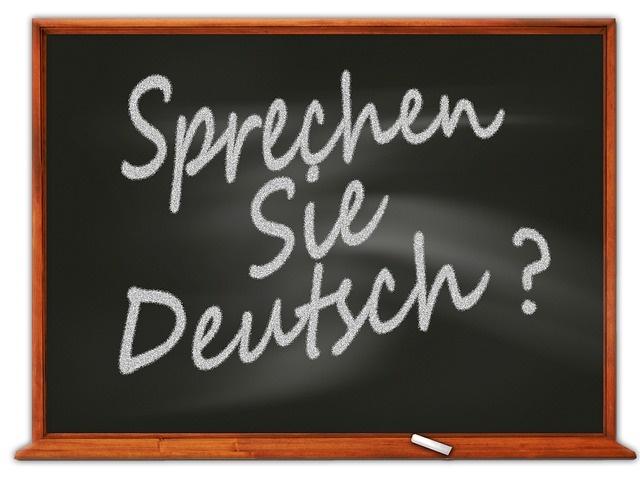 german-64270_640 Pixabay geralt PCSing to Europe Wendy 16