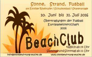 Beachclub3