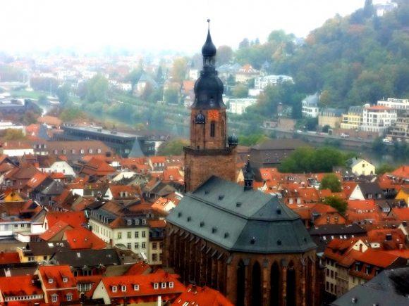 Rtt Travel Tours Ramstein