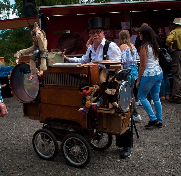 -0283 Gemma Taunusstein Street Food Festival July 16