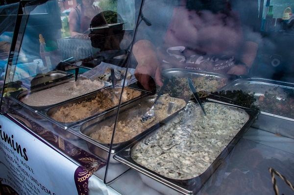 -0291 Gemma Taunusstein Street Food Festival July 16