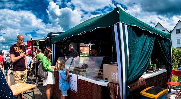 -0292 Gemma Taunusstein Street Food Festival July 16