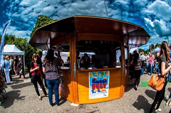 -0294 Gemma Taunusstein Street Food Festival July 16