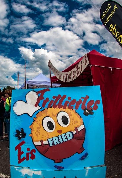 -0296 Gemma Taunusstein Street Food Festival July 16