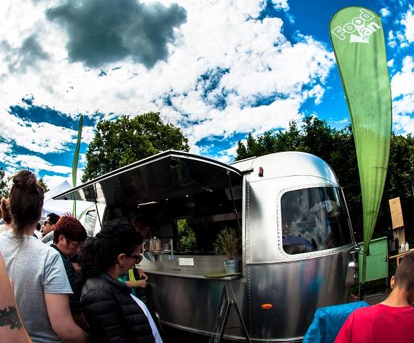 -0303 Gemma Taunusstein Street Food Festival July 16
