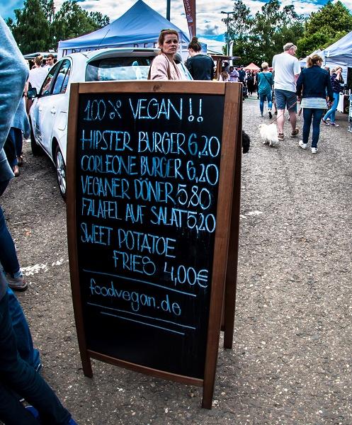 -0304 Gemma Taunusstein Street Food Festival July 16