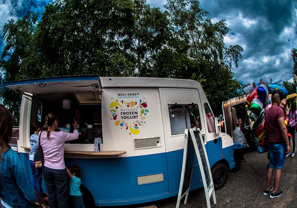 -0315 Gemma Taunusstein Street Food Festival July 16