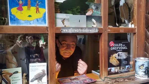 20160604_161226 Gemma Niederwald Eagle Sanctuary July 16