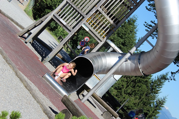 MIG - Playground Bregenz Wendy The ultimate day trip from Stuttgart July 16