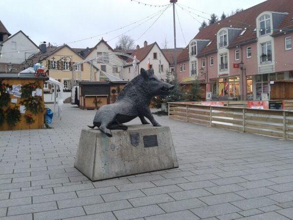 single kirchheimbolanden Friedrichshafen