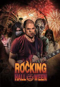 rocking-halloween-im-holiday-park