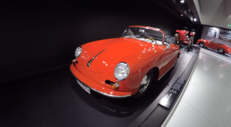 ' ' from the web at 'https://militaryingermany.com/wp-content/uploads/2017/04/Porsche_Museum-470x260.png'