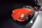 ' ' from the web at 'https://militaryingermany.com/wp-content/uploads/2017/04/Porsche_Museum-86x57.png'